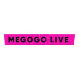 Megogo MEGOGO LIVE HD