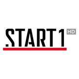 [M] START 1 HD