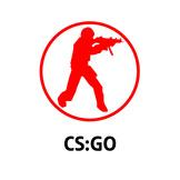 [M] CS:GO