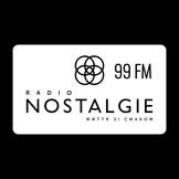 Радіо Nostalgie HD