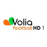 Megogo Volia Football 1 HD