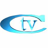Союз-TV