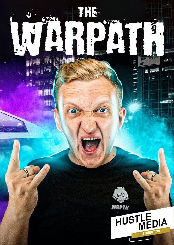 TheWarpath