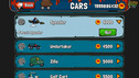 This fun cartoon about cars destroy zombie videos for kids cartoon zombies and cars