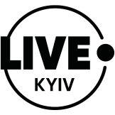 Megogo KyivLive