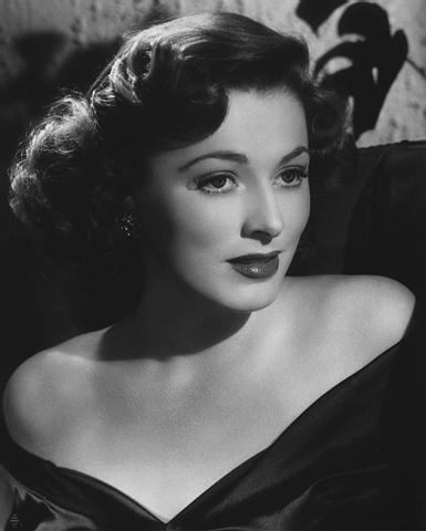 eleanor parker obituary