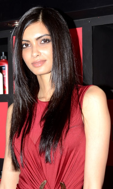 diana penty bikinidiana penty gif, diana penty wiki, diana penty hot navel, diana penty instagram, diana penty film, diana penty age, diana penty facebook, diana penty biography, diana penty twitter, diana penty and deepika padukone, diana penty cocktail, diana penty height weight, diana penty upcoming movies, diana penty marriage, diana penty hd wallpaper, diana penty in dhoom 3, diana penty hot pics, diana penty husband, diana penty bikini, diana penty pics