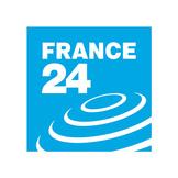 France 24 (eng) (test)
