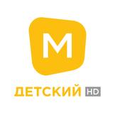 [M] ДЕТСКИЙ HD