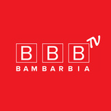 Bambarbia TV HD