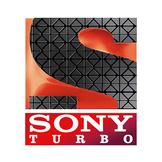 Megogo Sony Turbo