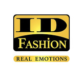 ID Fashion HD