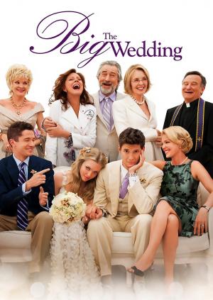 Synopsis of the movie my big fat greek wedding