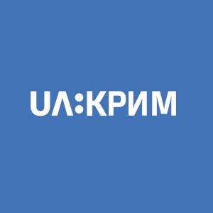 UA: Крим