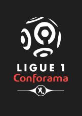 7 тур: Монако - Анже 0:1. Обзор матча