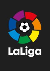 Лучшие финты 11-го тура Ла Лиги