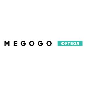 MEGOGO Футбол