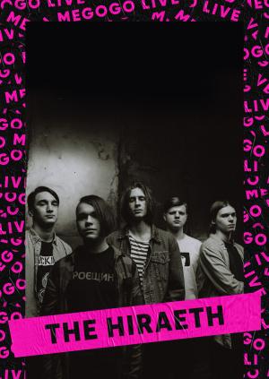 The Hiraeth