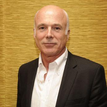 Майкл Хоган