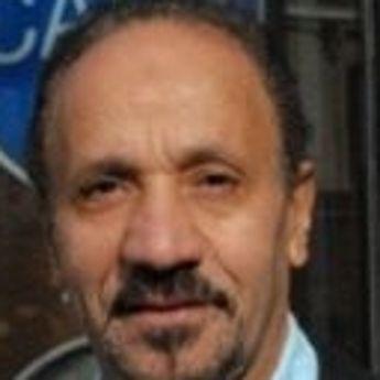 Юсеф Хамид
