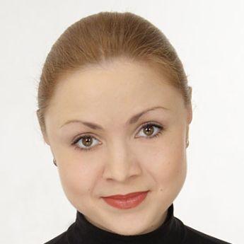 Екатерина ларина модельное агенство ишим
