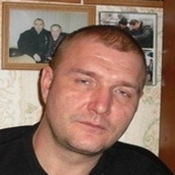 Ромашов актер модели работы педагога и психолога
