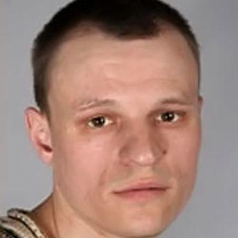Игорь Карлов