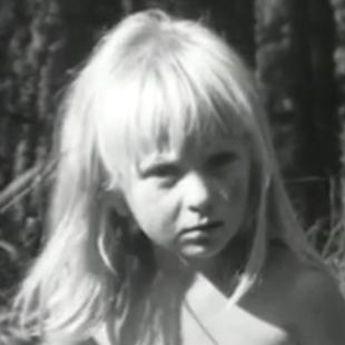 Татьяна Осыка
