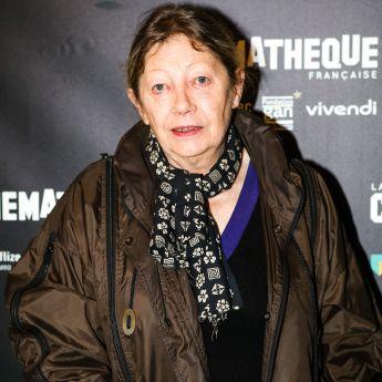 Франсуаза Лебрун