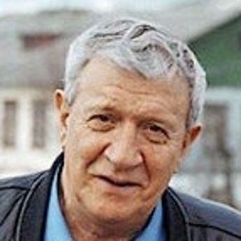 Юрій Стосков