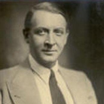 Фриц Одемар