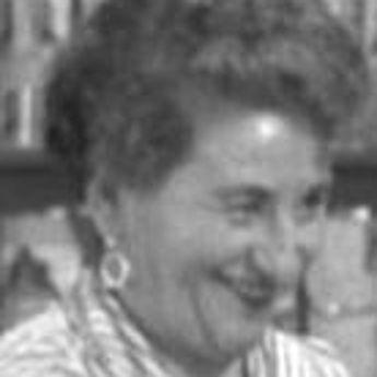 Леола Вендорфф