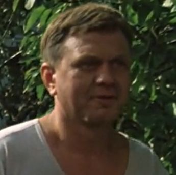Борис Сморчков