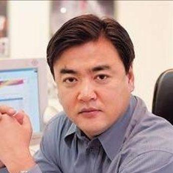 Чон Тхэ-вон
