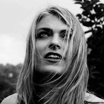Laura Doggett