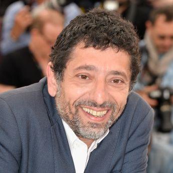 Камель Абдели