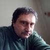 Юрій БІГАНСЬКИЙ